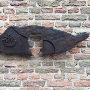 2018-Hambrouck overzicht